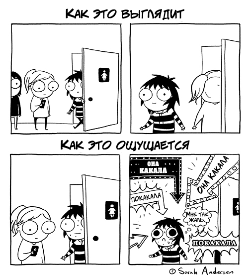 000347-goakyzwl5i