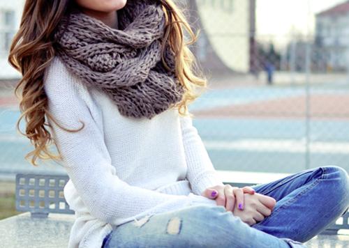 56700-knit-scarf