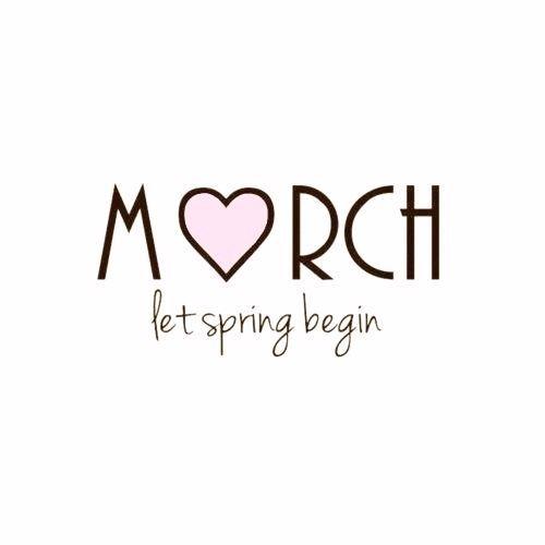 68995-march-let-spring-begin