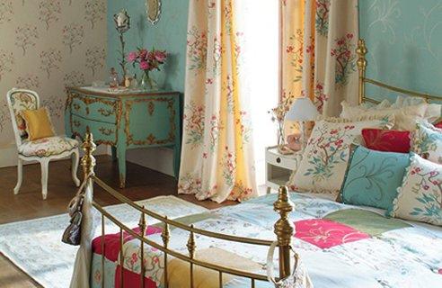 bed-bedrrom-colours-curtains-favim-com-518363