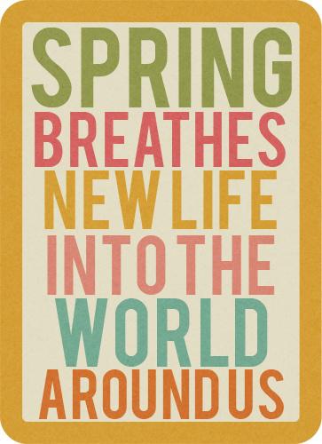 happy-spring_quotes-tumblr