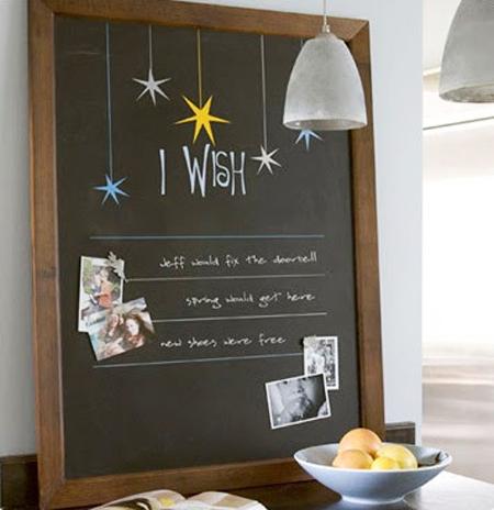 i_wish_board