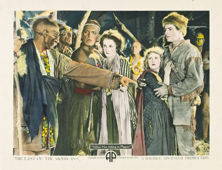 last-mohicans-1920