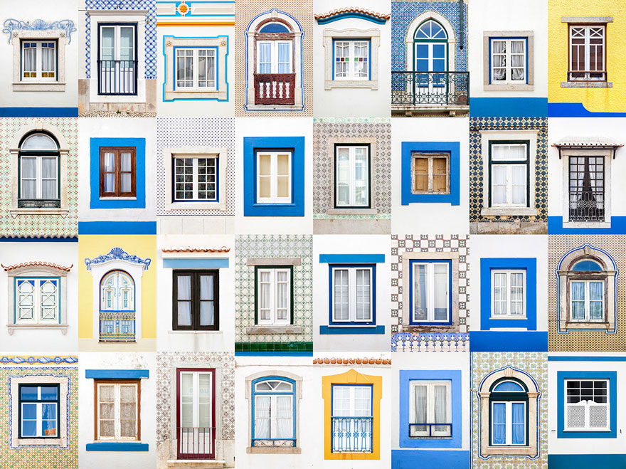 windows-doors-of-the-world-andre-vicente-goncalves-11