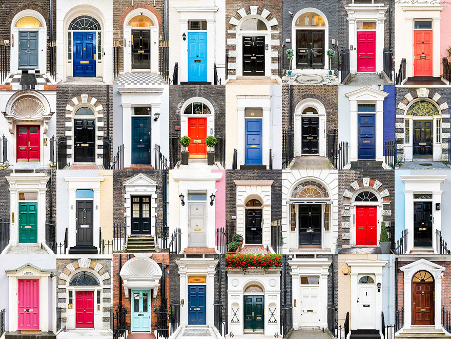 windows-doors-of-the-world-andre-vicente-goncalves-2