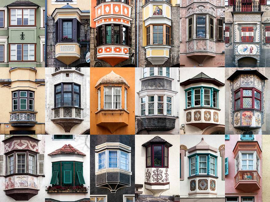 windows-doors-of-the-world-andre-vicente-goncalves-7