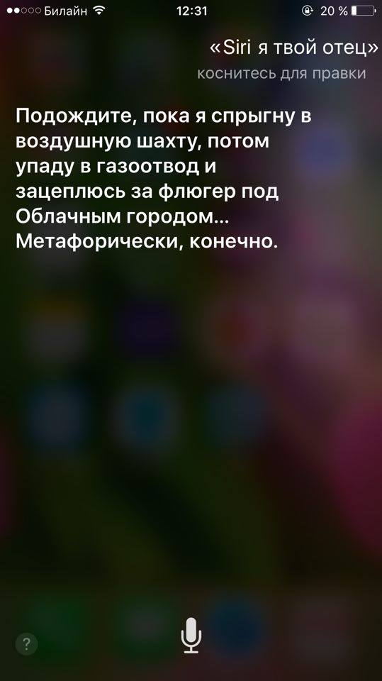 13059699_10204686976612671_1300584787_n