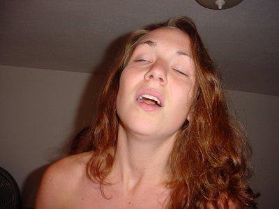 Фотоподборка оргазмов