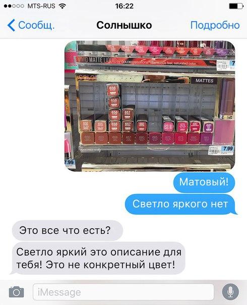 QGc_5DuY7BU