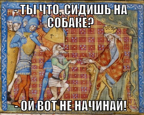 https://pics.ru/wp-content/uploads/2016/04/U1v_5e-bUE.jpg