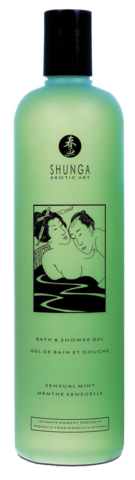 large_zona-komforta-shunga_bath_shower_gel