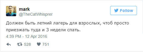 tweetpare05