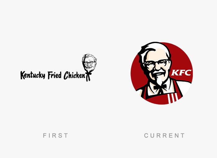 famous-logo-evolution-history-old-new-35-574709aecaf8c__700