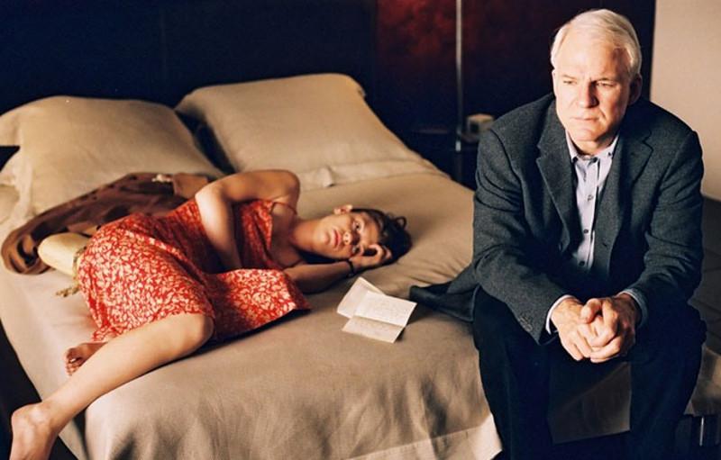 Классический секс пожилой женщины с молодым мужчиной, ґолые женщины в возрасте фото