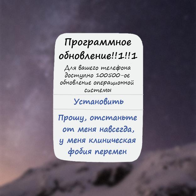 sub-buzz-14839-1466090794-4