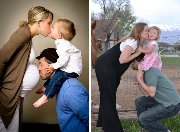 baby-photoshoot-expectations-vs-reality-pinterest-fails-13-577f6390b83eb__605