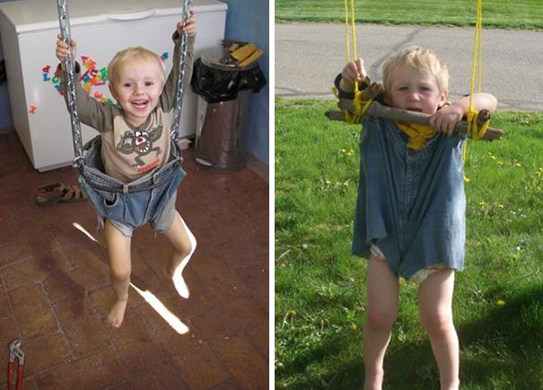 baby-photoshoot-expectations-vs-reality-pinterest-fails-22-577f8f2fd0814__605