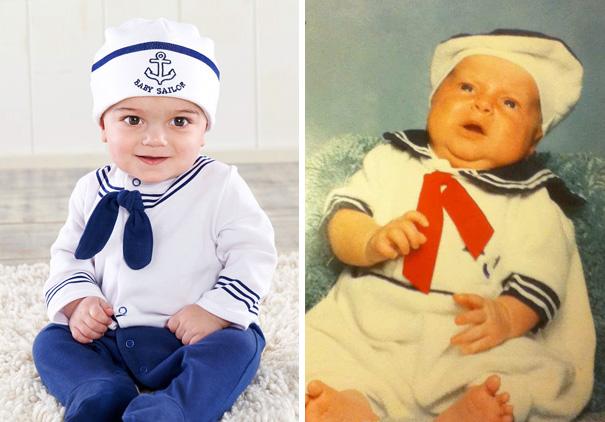baby-photoshoot-expectations-vs-reality-pinterest-fails-26-577f99db5d6a1__605