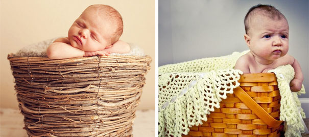 baby-photoshoot-expectations-vs-reality-pinterest-fails-28-577fa9d93d27f__605
