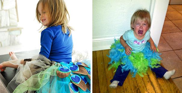 baby-photoshoot-expectations-vs-reality-pinterest-fails-30-577fab73dbe8e__605