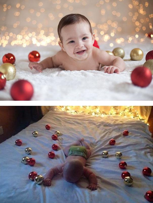 baby-photoshoot-expectations-vs-reality-pinterest-fails-8-577f6385b67b4__605