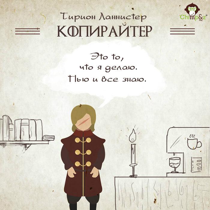 gameposter01