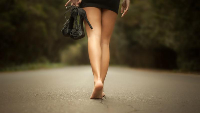 heels01