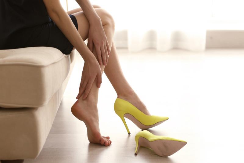 heels02
