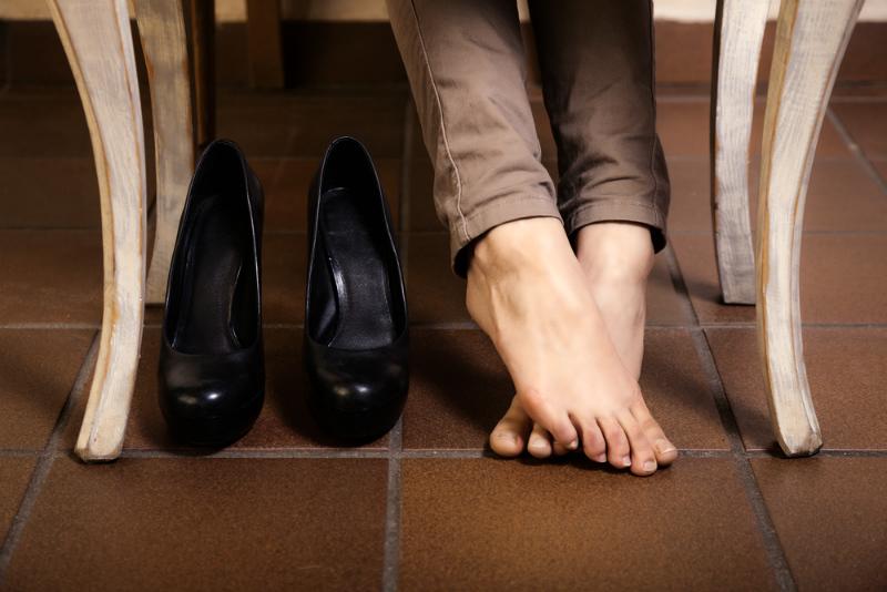 heels03