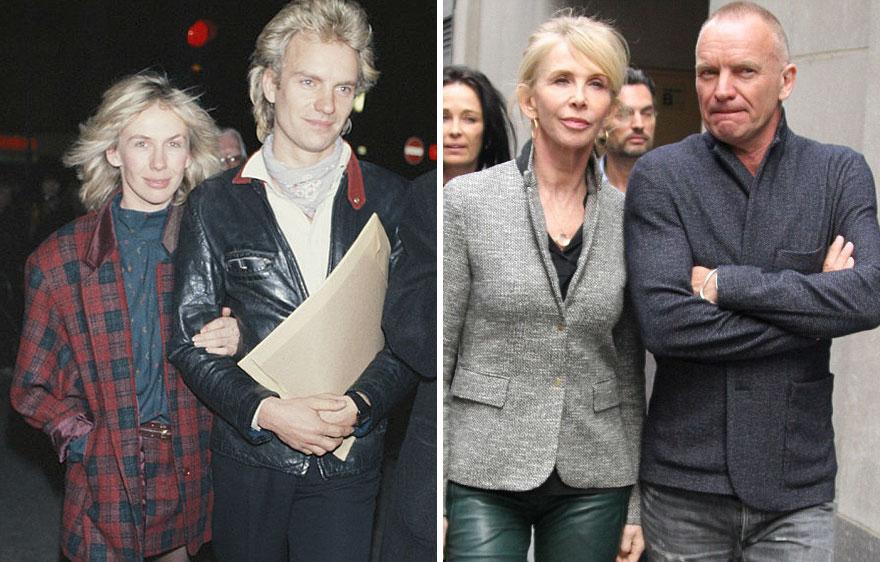 long-term-celebrity-couples-then-and-now-longest-relationship-1-5784d3e2768e6__880