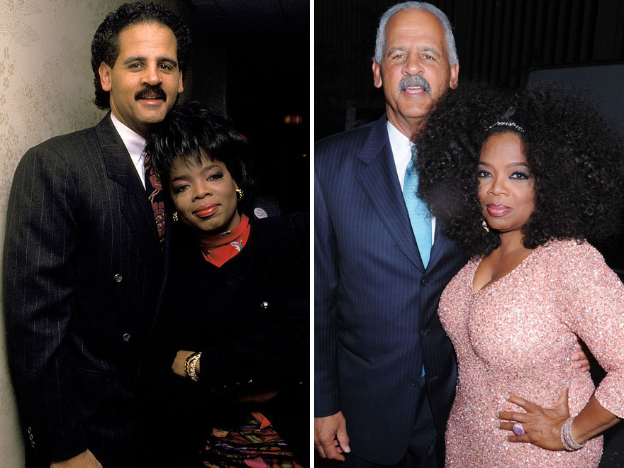 long-term-celebrity-couples-then-and-now-longest-relationship-25-578621c401cf7__880