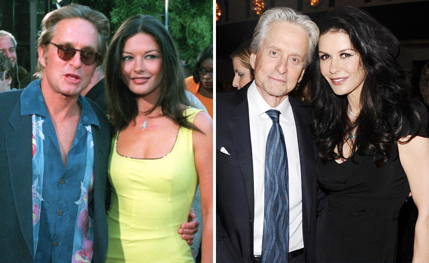 long-term-celebrity-couples-then-and-now-longest-relationship-27-57862c89f2131__880