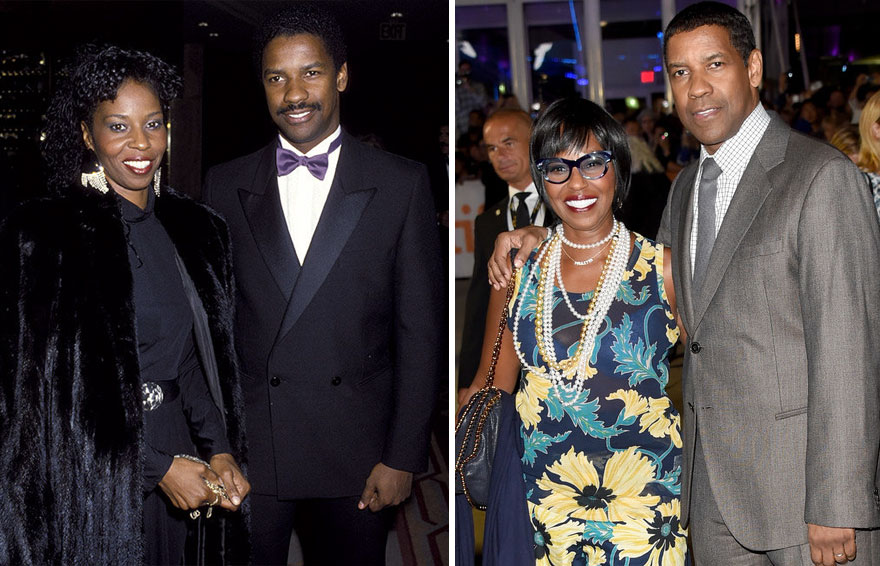 long-term-celebrity-couples-then-and-now-longest-relationship-34-5785f02668bd5__880