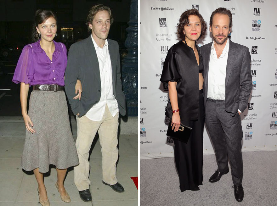 long-term-celebrity-couples-then-and-now-longest-relationship-35-5785f89234e36__880