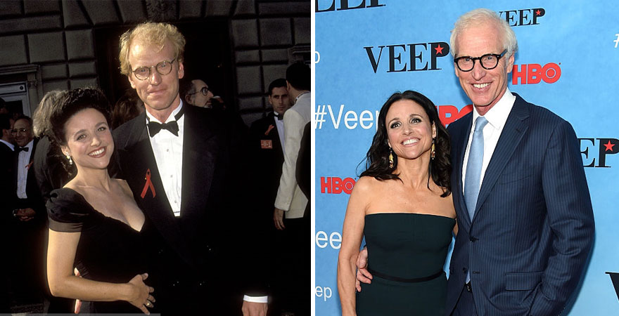 long-term-celebrity-couples-then-and-now-longest-relationship-37-5786012e80e5b__880