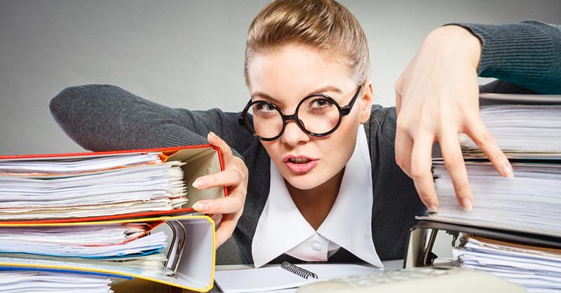 Анонимные трудоголики: как диагностировать трудоголизм и ... Трудоголик