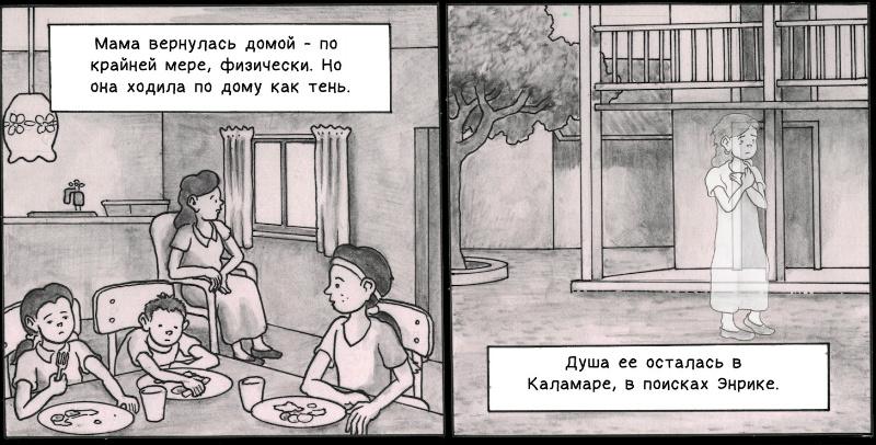 enrike34