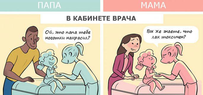 dadmom01