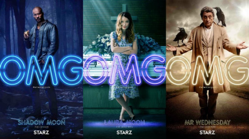 American-Gods-season-1-character-posters