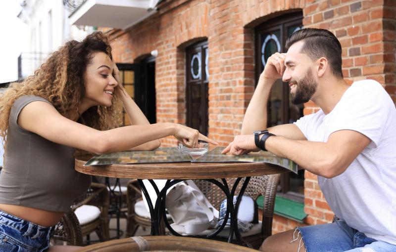 Парень заплатит парню за секс в иркутске