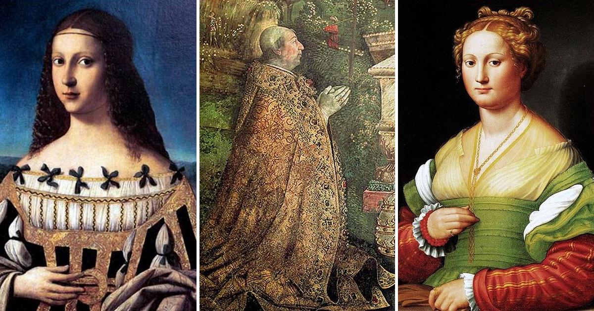 Картинки ангел папа