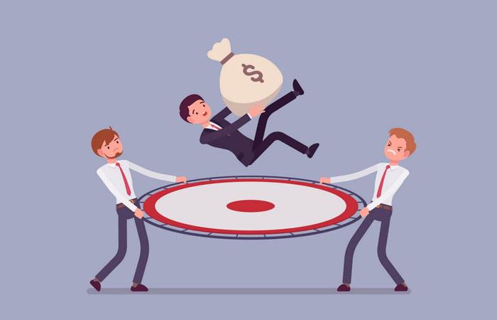 Способы получить беспроцентный кредит