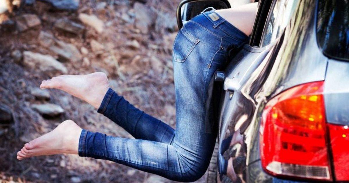 150 лет в истории джинсов: От первых моделей для рабочих до модных брендов