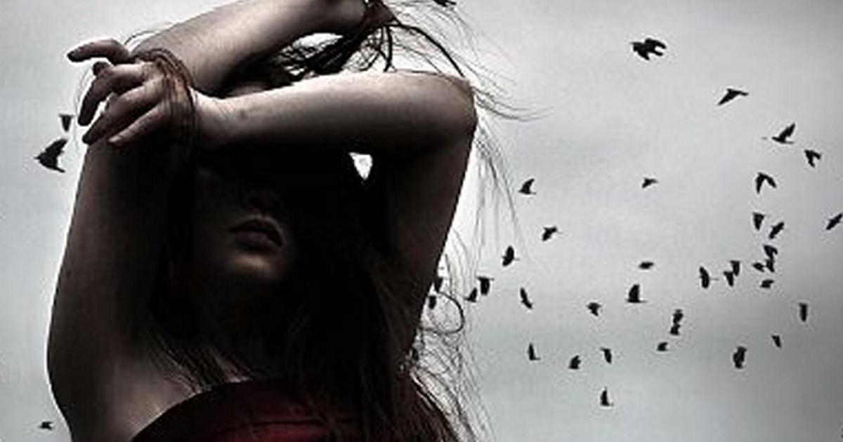 Что скрывают женщины, не желая признаваться в своих комплексах
