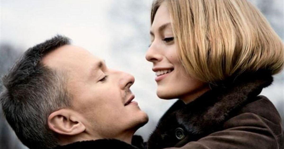 Как женщина должна себя вести, чтобы мужчина боялся её потерять