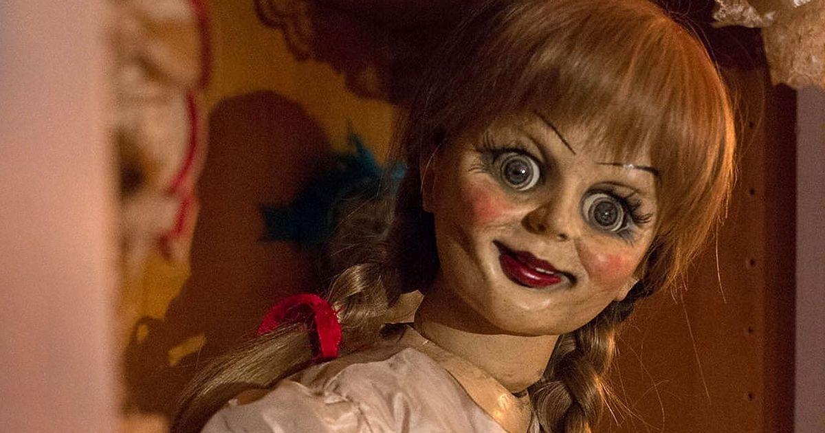 17 вещей, которые никто не расскажет о фильмах ужасов