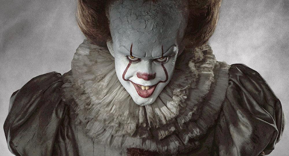 15 самых успешных фильмов ужасов за всю историю кино