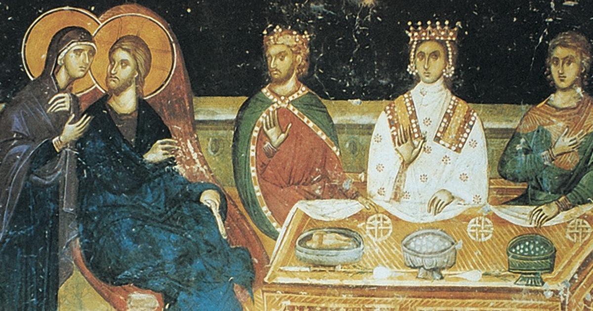 10 исторических деятелей, у которых были кровосмесительные браки