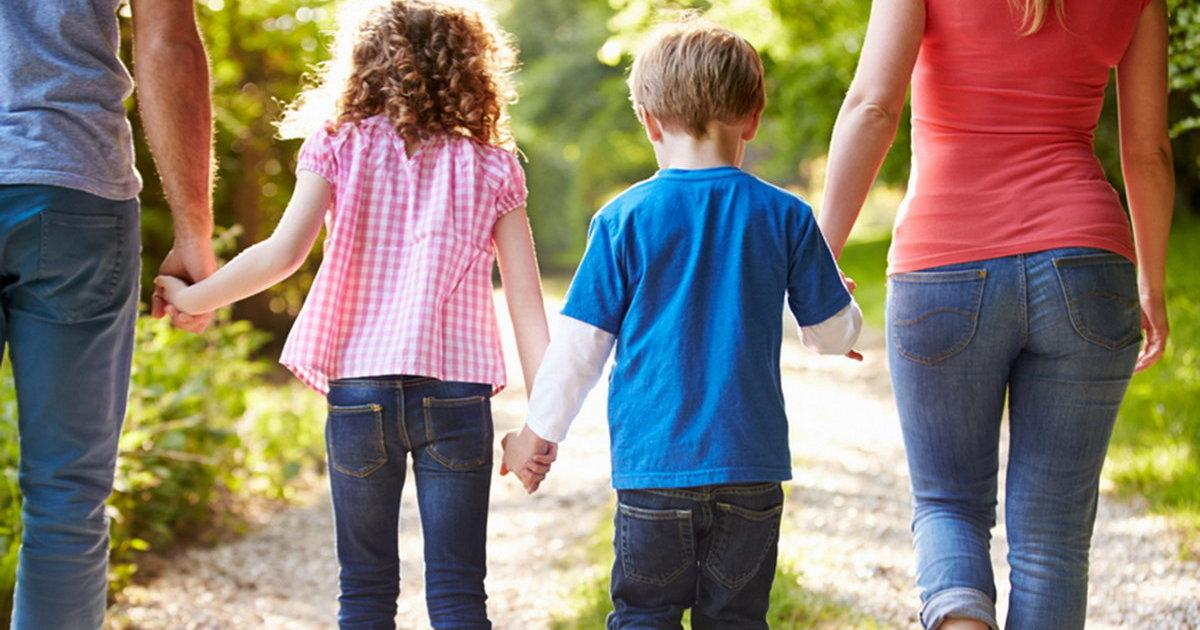10 «хороших» идей для родителей, которые на самом деле плохо скажутся на детях