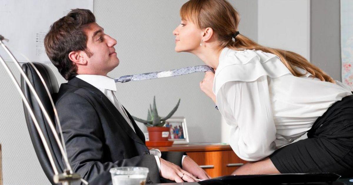 Как правильно просить о повышении зарплаты: 9 проверенных хитростей